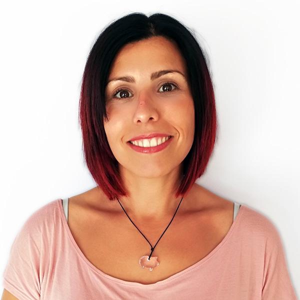 psicomotricista Giovanna Schieroni